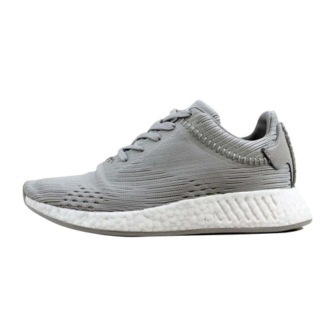 Adidas WH NMD R2 Hint/Hint Wings + Horns BB3118 Men's