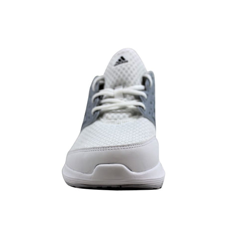 Adidas Galaxy 3 M White/Grey BB4359