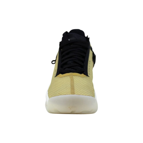 Nike Air Jordan Proto Max 720 Club Gold/Black-White  BQ6623-700 Men's