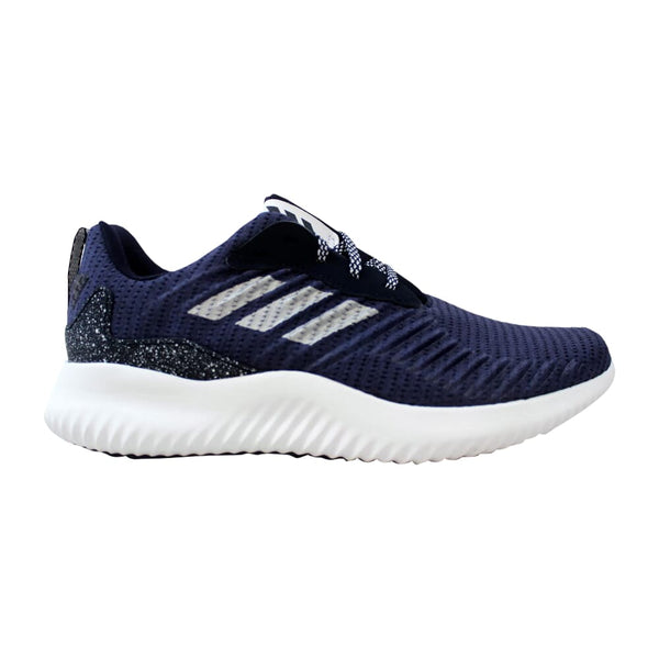 Adidas Alphabounce RC M Trace Blue/Super Purple-White BW1574