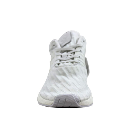 Adidas NMD R2 W Core White  BY2245 Women's
