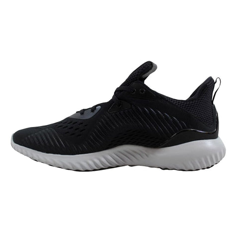 Adidas Alphabounce EM M Black/Grey  BY4264 Men's