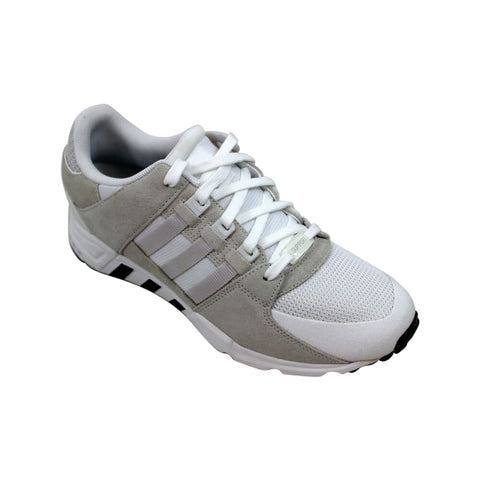 Adidas EQT Support RF Footwear White/Green One-Core Black  BY9625 Men's