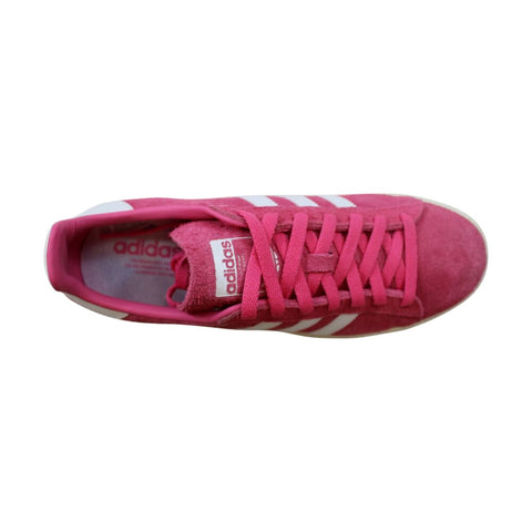 Adidas Campus Seso Pink/Footwear White-Core White  BZ0069 Men's