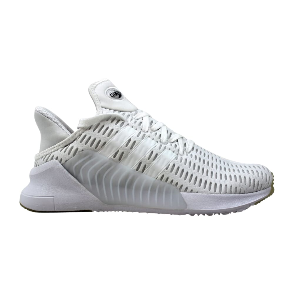 Adidas Climacool 02/17 Footwear White  BZ0248 Men's