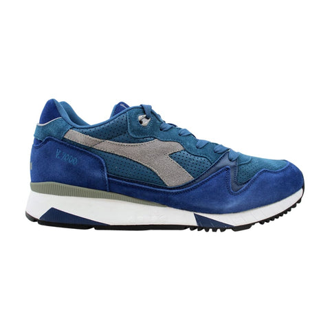 Diadora V7000 Premium Stellar/Estate Blue  C6276 Men's