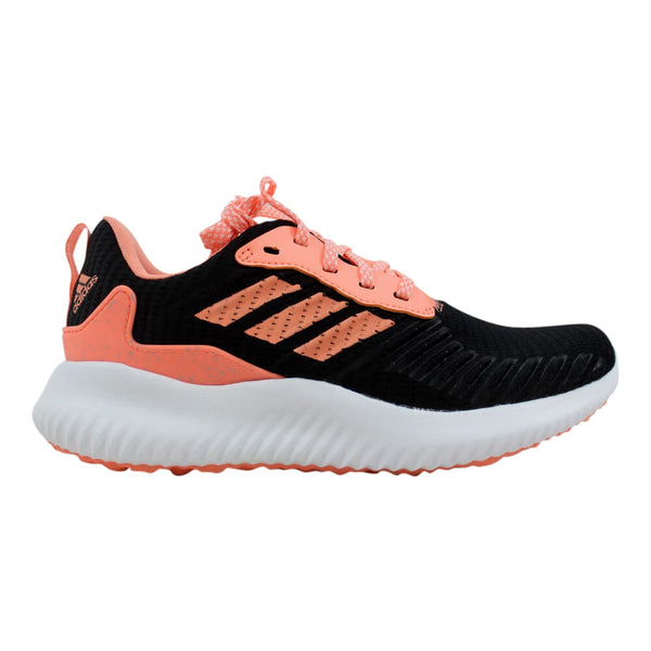 Adidas Alphabounce RC W Black/Pink CG4789