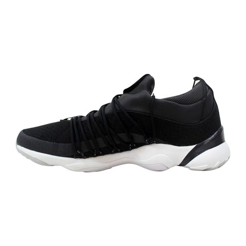 Reebok DMX Fusion Light Black/Coal-Skull Grey  CN6060 Men's
