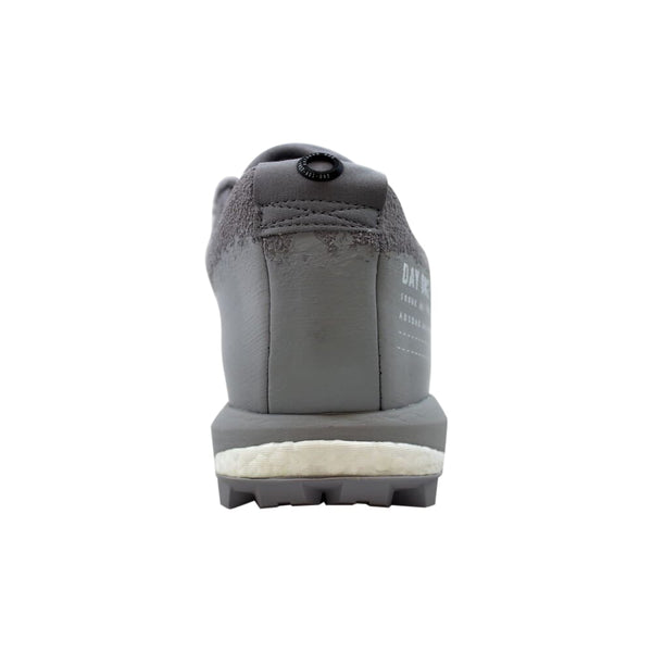 Adidas Ado Terrex Agravic Light Onix/White Blast-Stone  CQ2052 Men's