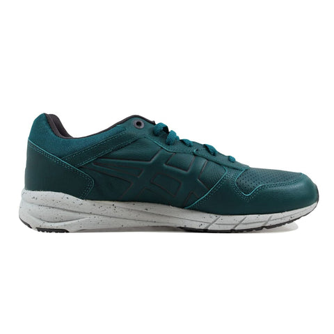 Asics Shaw Runner Shaded Spruce/Shaded Spruce D4P1L-8080 Men's