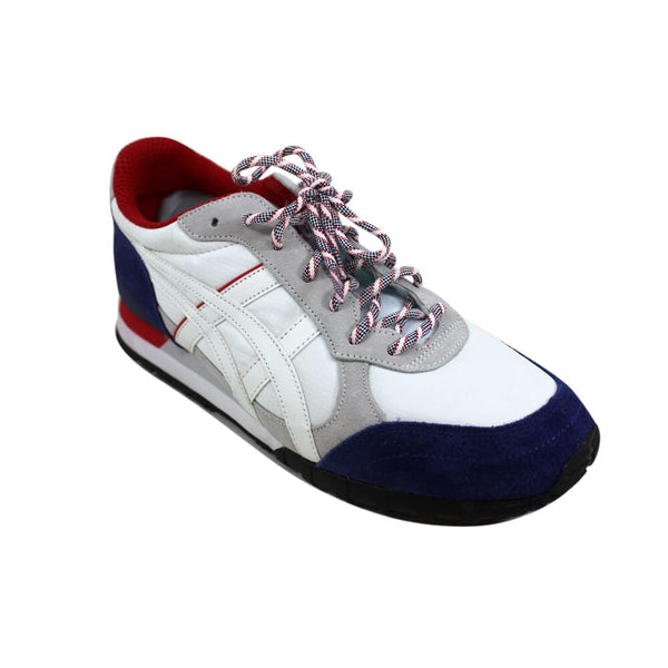 Asics Colorado Eighty-Five Indigo Blue/White D4S1N 4901