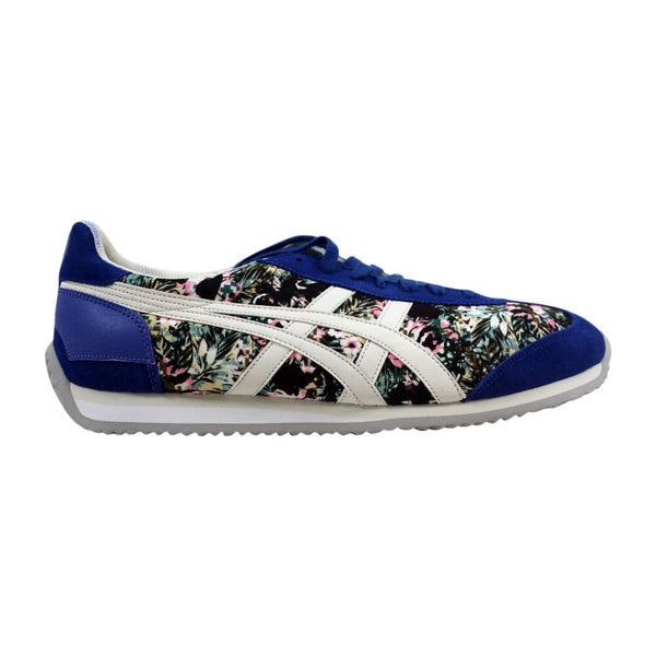 Asics California 78 Monaco Blue/Slight White D5C0Q-5399 Men's