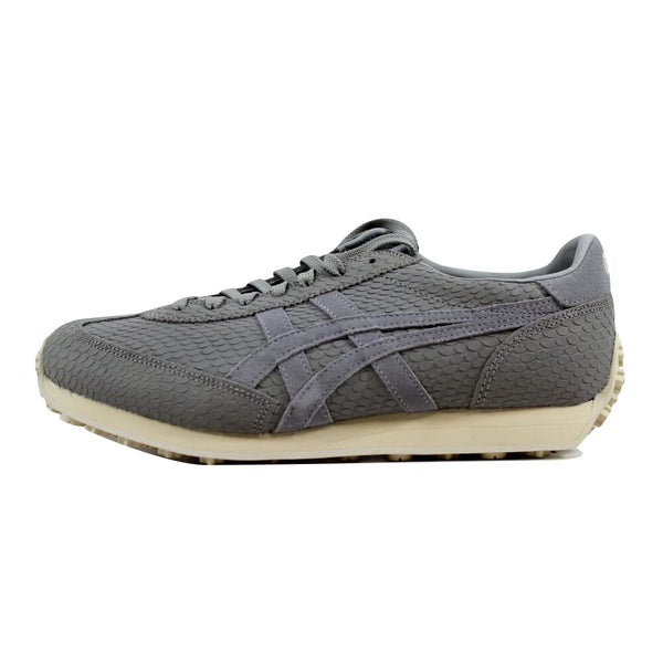 Asics EDR 78 Grey/Grey D5S1L-1111 Men's