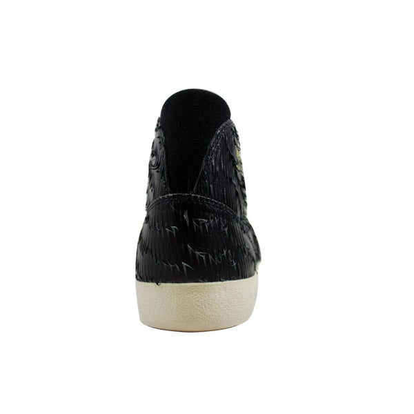 Adidas Basket Profi Eagle W Black/Black-Chalk D65895 Women's