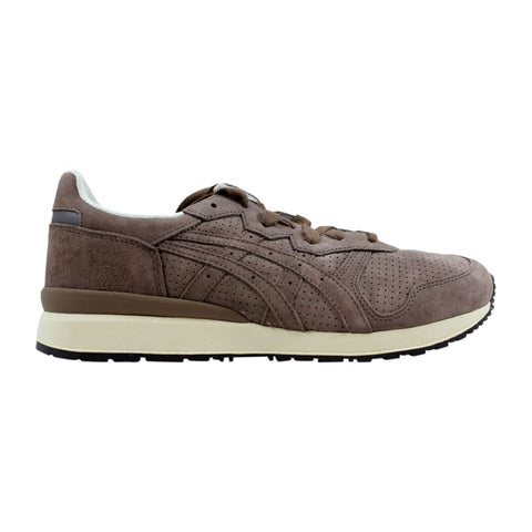 Asics Tiger Ally Taupe Grey/Taupe Grey Onitsuka Tiger D701L-1212 Men's