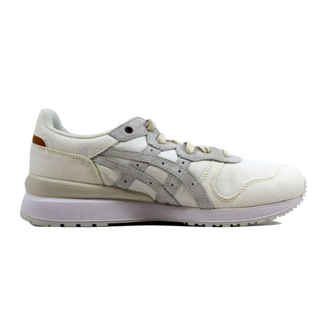 Asics Tiger Ally White/White D716N-0101 Men's