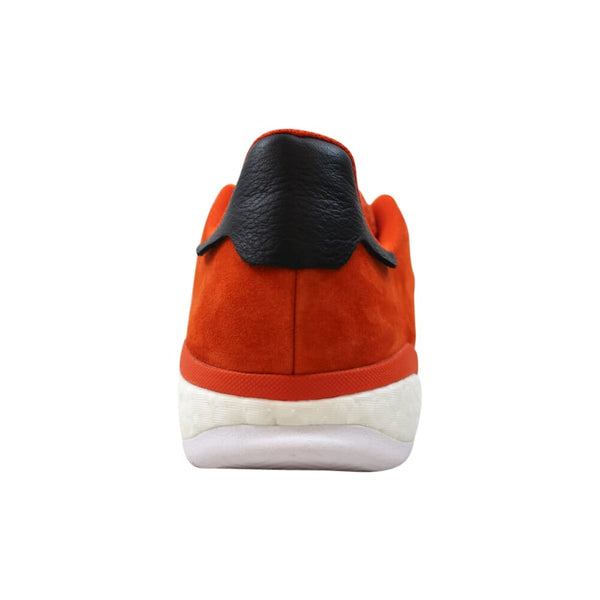 Adidas 3ST.004 Core Orange/Core Black-Footwear White  DB3150 Men's