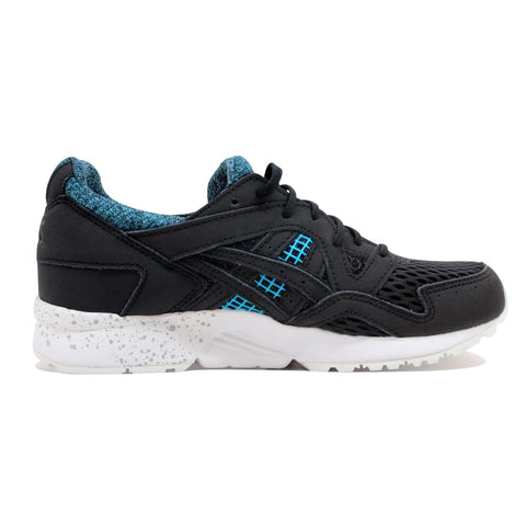 Asics Gel Lyte V 5 Black/Black DN6K4-9090 Men's