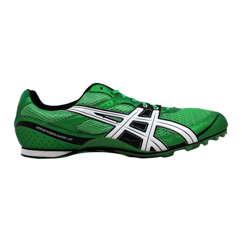 Asics Hyper MD 4 Electric Apple/White-Black G101N-7001 Men's