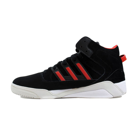 Adidas Court Blaze LQC Black/Red-White G47848 Men's