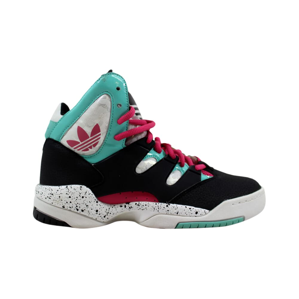 Adidas GLC Green/Black-Pink G65792