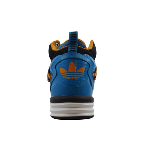Adidas RH Instinct Blue/Orange G99953 Men's