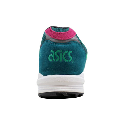 Asics Gel Saga Shaded Spruce/Shaded Spruce H462N-8080 Women's