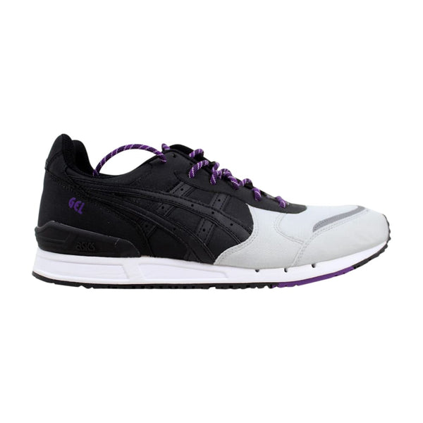 Asics Gel Classic Black/Black H6F3N-9090 Men's