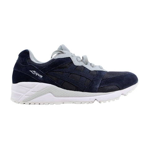 Asics Gel Lique India Ink/India Ink H6K0L-5050 Men's