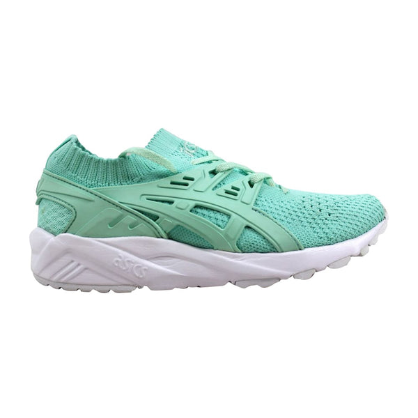 Asics Gel Kayano Trainer Knit Bay/Bay H7N6N 8787