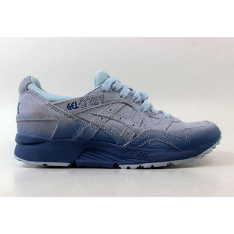 Asics Gel Lyte V 5 Skyway/Skyway  H7Z2L-3939 Men's