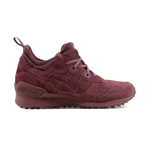 Asics Gel Lyte MT Rose Taupe/Rose Taupe H8J1L-2626 Men's