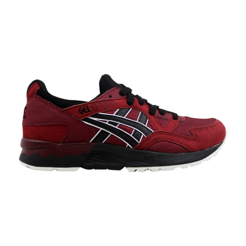 Asics Gel Lyte V 5 Pomengranate/Black HN6A4-2890 Men's