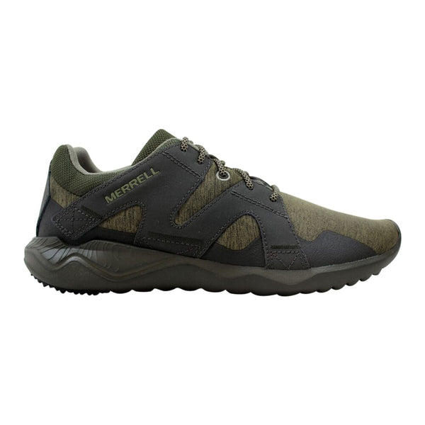 Merrell 1 Six8 Lace Dusty Olive  J07049 Men's