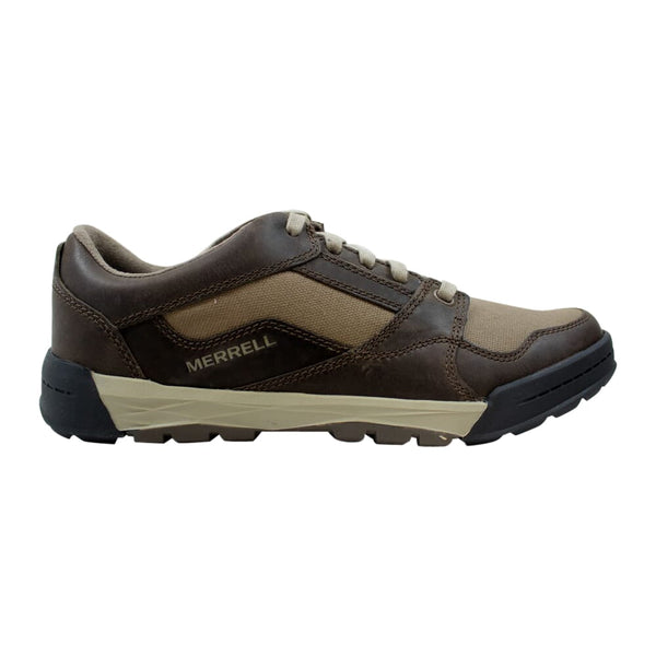 Merrell Berner Shift Boulder/Rocher  J91411 Men's