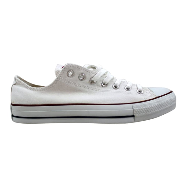 Converse All Star OX Optic White  M7652 Men's