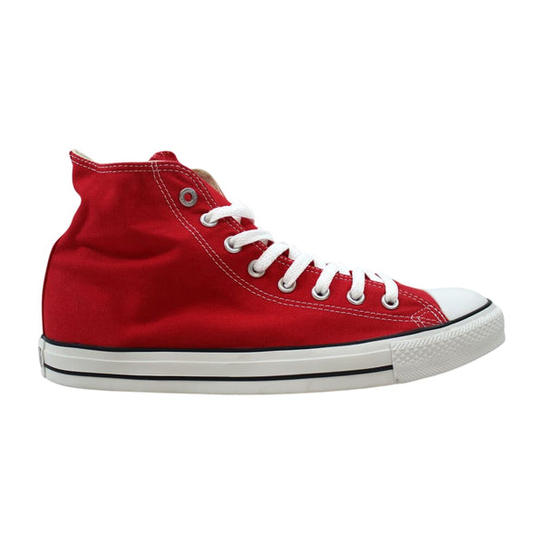 Converse All Star Hi Red  M9621 Men's