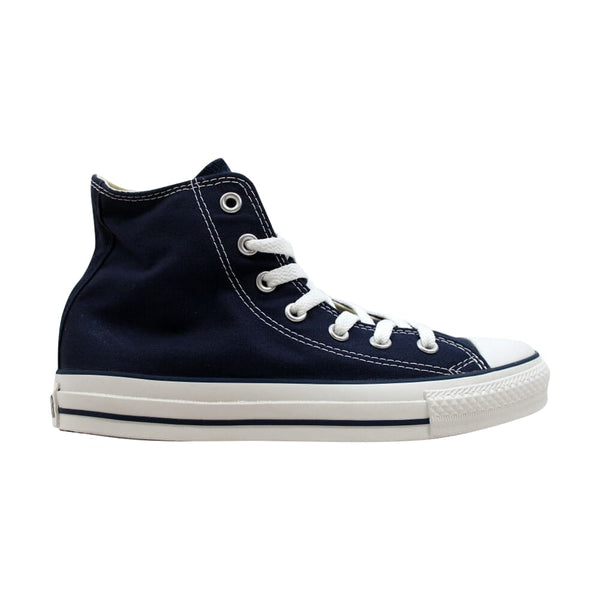 Converse All Star High Navy  M9622 Men's