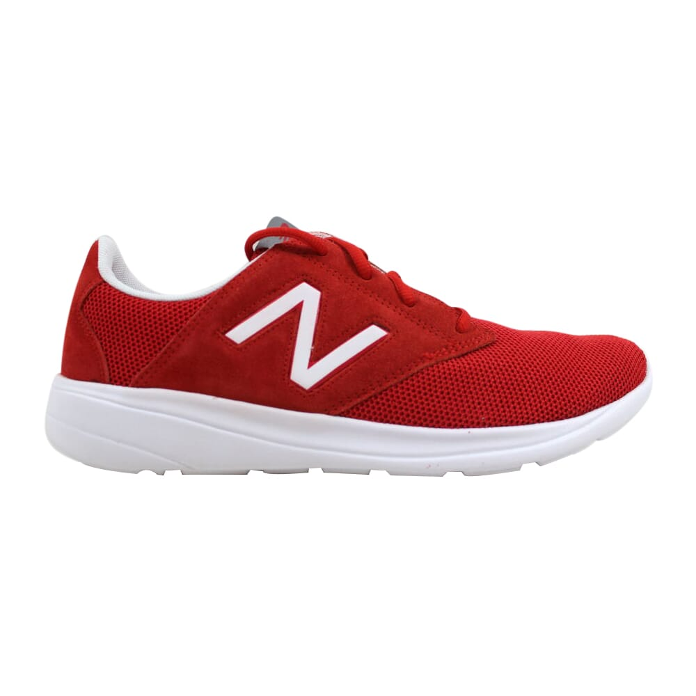 New Balance 1320 Red/White ML1320RD Men's