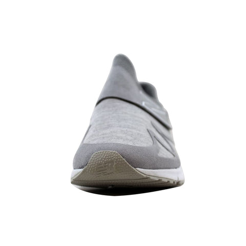 New Balance Vazee Rush Grey/White Sweatshirt MLRUSHVG Men's