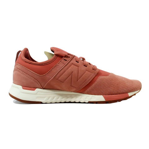 New Balance 247 Luxe Copper Rose Dusk Till Dawn MRL247CR Men's