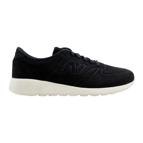 New Balance 420 Re-Engineered Black MRL420DC Men's