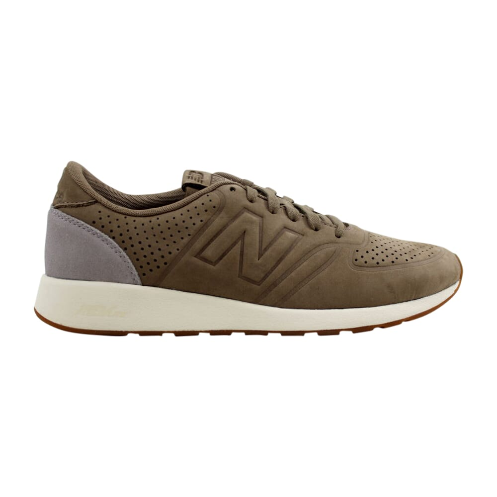 New Balance 420 Olive MRL420DO Men's