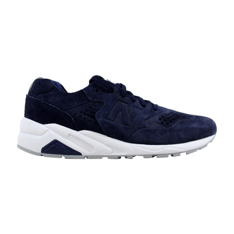 New Balance 580 Deconstructed Navy Blue MRT580DC Men's