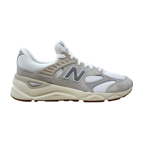 New Balance MX90 Nimbuscloud/Moonbean  MSX90RCB Men's