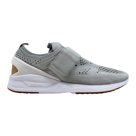 New Balance 111 Grey/White MTL111CA