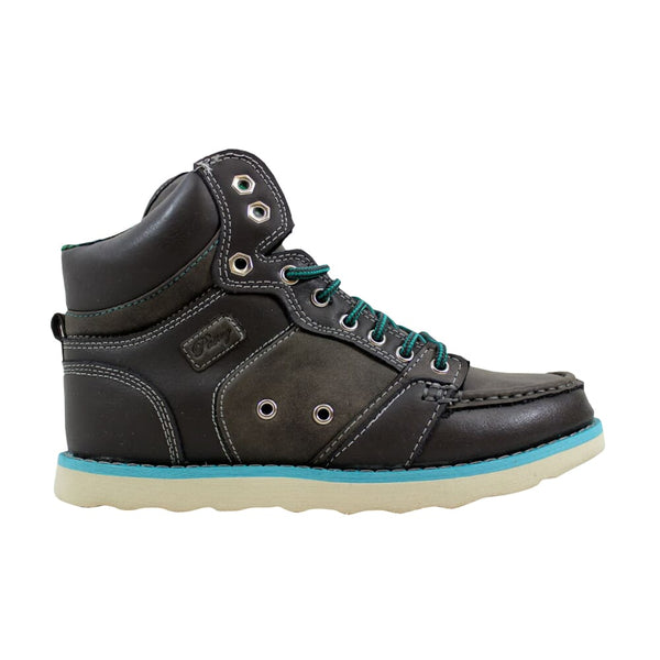 Pastry Glam Pie Alpine Grey/Aqua PA123125