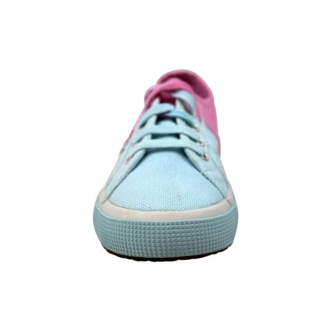 Superga 2750 Cotj Shade Blue/Light Violet  S003360 Pre-School