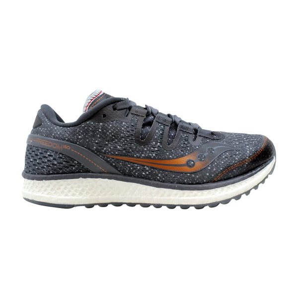 Saucony Freedom ISO Grey/Demin-Copper  S10355-30 Women's