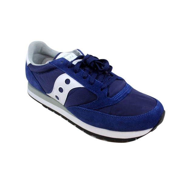 Saucony Jazz Original Blue S2044-356